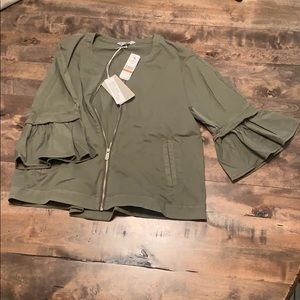Tommy Bahama Jacket